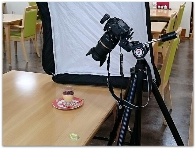青森県 弘前市 飲食店 ホームページ 料理 写真 撮影 出張 カメラマン 委託 派遣 取材 同行 メニュー グルメ サイト レストラン