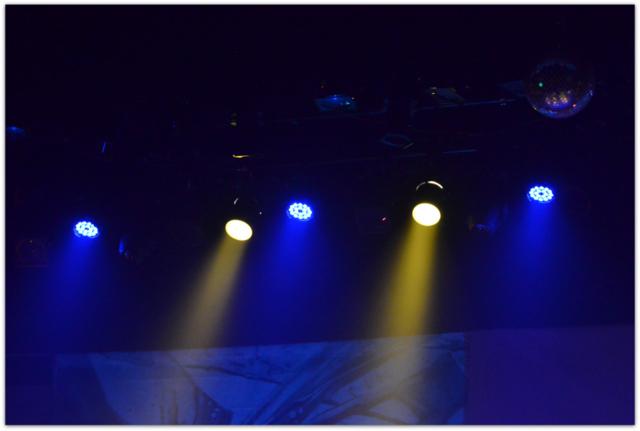 青森県 五所川原市 ダンス イベント 発表会 ステージ 大会 出張 カメラマン 写真 撮影 同行 委託 派遣