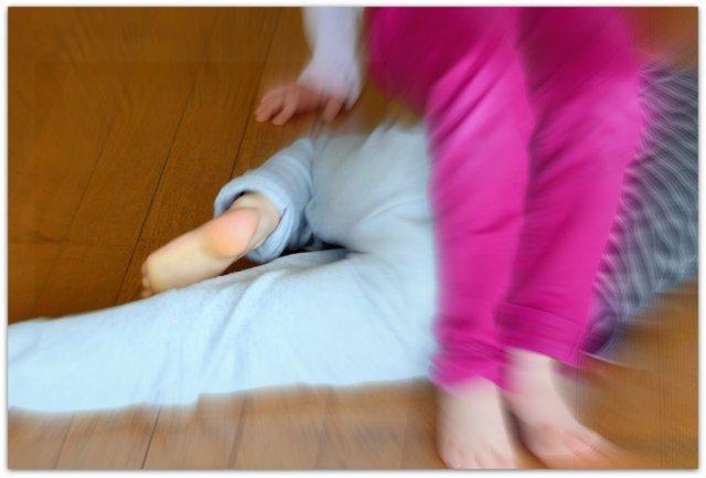 青森県 弘前市 保育園 スナップ 写真 撮影 出張 カメラマン インターネット 販売 体操 教室 行事