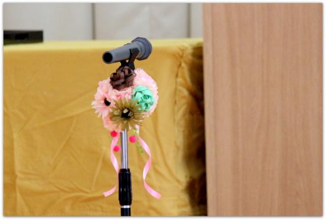 青森県 弘前市 保育園 卒園式 写真 撮影 出張 カメラマン ビデオ 編集 スナップ インターネット 販売 集合 記念 写真 撮影