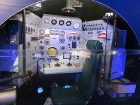 深海2000のコーナー (7)_200