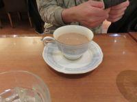 東京駅で優とお茶 (1)_200