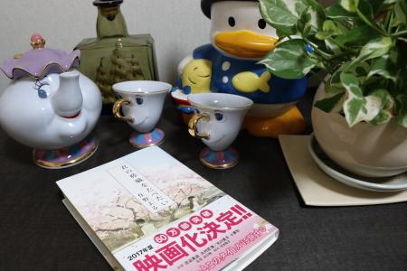 20170304_hon01.jpg