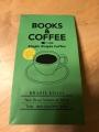 170311 あゆみ小石川 買ったコーヒー