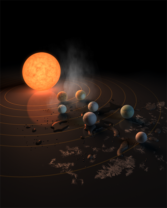 39_TRAPPIST-1.png