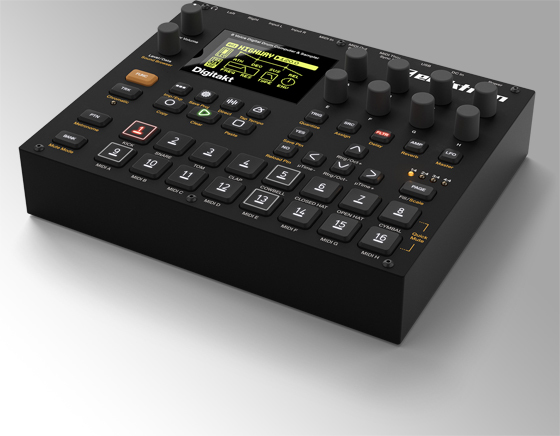 digitakt_drums.jpg