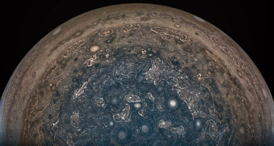 jupiter_space_photo.jpg