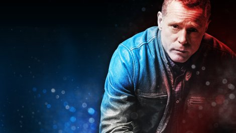 2017_ChicagoPD_S4_SeriesArt_Comp6_Voight_HERO_16x9_CC.jpg