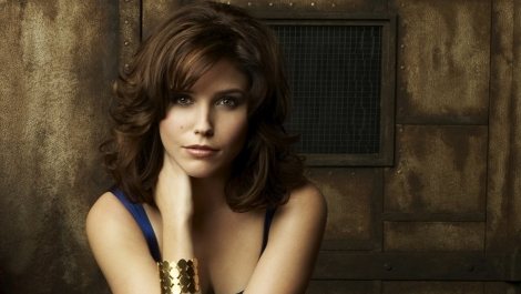 Sophia-Bush-Images.jpeg
