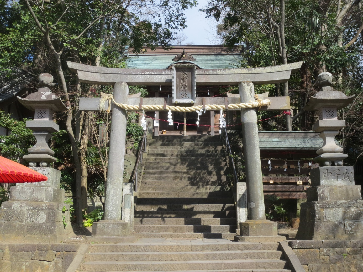 IMG_1516浅間神社