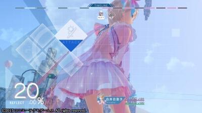 BLUE REFLECTION 幻に舞う少女の剣_20170402204707