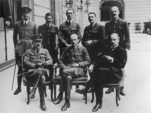 British_Air_Section_at_the_1919_Paris_Peace_Conference.jpg