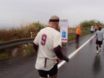 170305鹿児島マラソン02