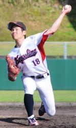 170418大学野球05_030