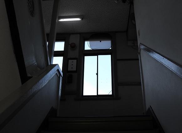 L1011186.jpg