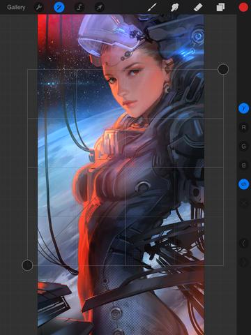 screen480x480.jpg