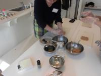 料理教室3期③