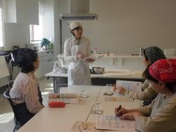 料理教室3期2-⑥