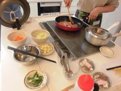 料理教室3期2-⑤