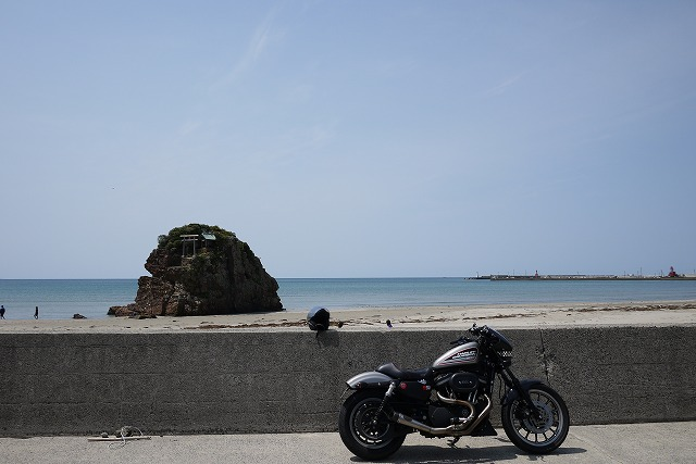 s-11:54稲佐の浜