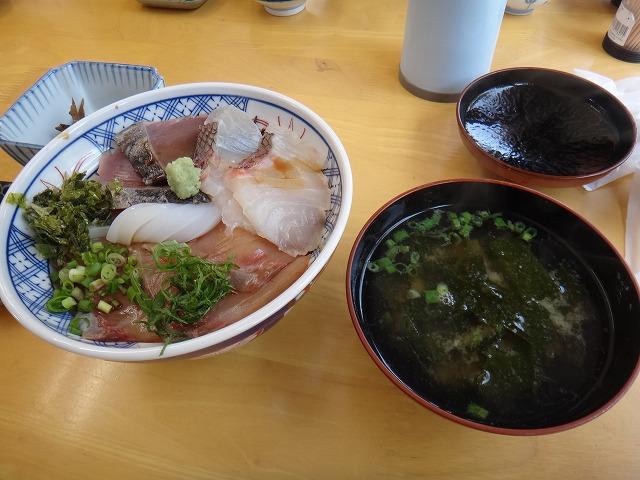 s-12:31日本海丼