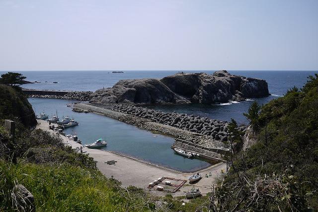 s-12:56経島