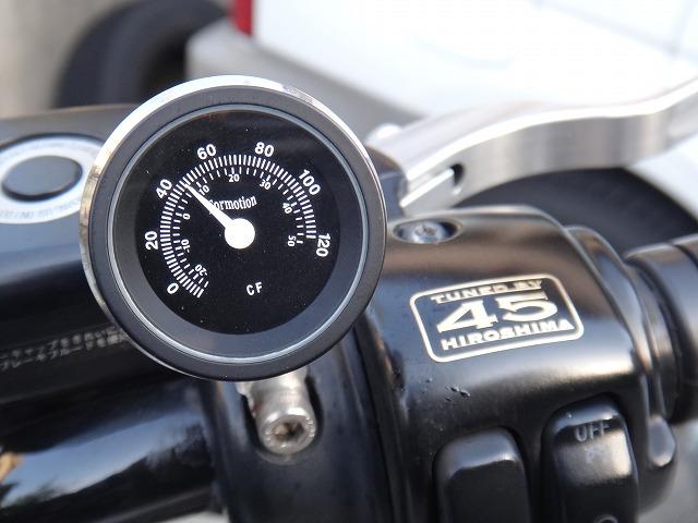 s-6:29気温