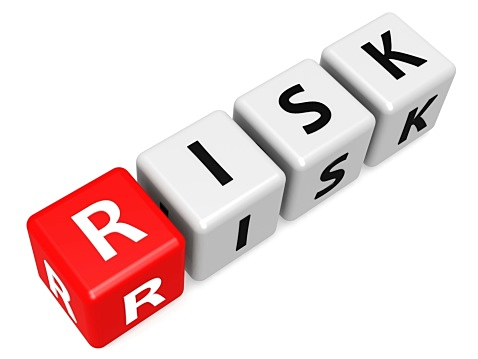 「リスク」の画像検索結果