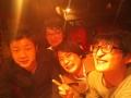 KC4H3650.jpg