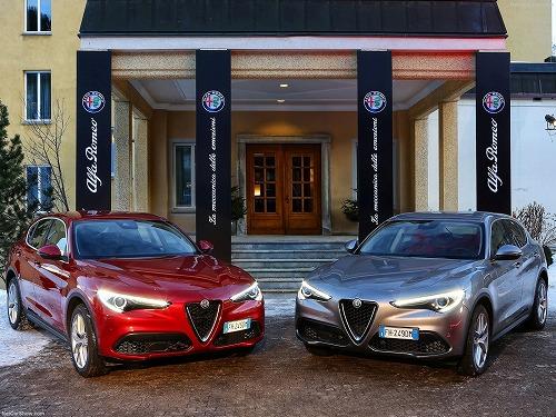 Alfa_Romeo-Stelvio-2018-1600-78.jpg