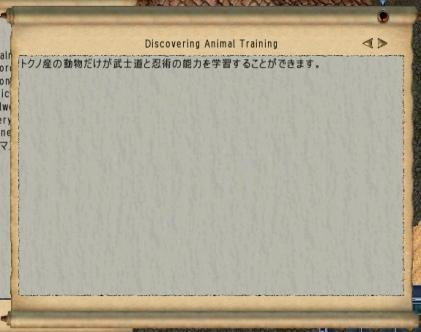 screenshot_469_20.jpg