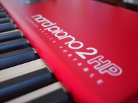 nord piano2 HP