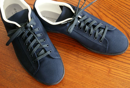 Moonstar CHIC INJECTION RALY NAVY_BLACK_01