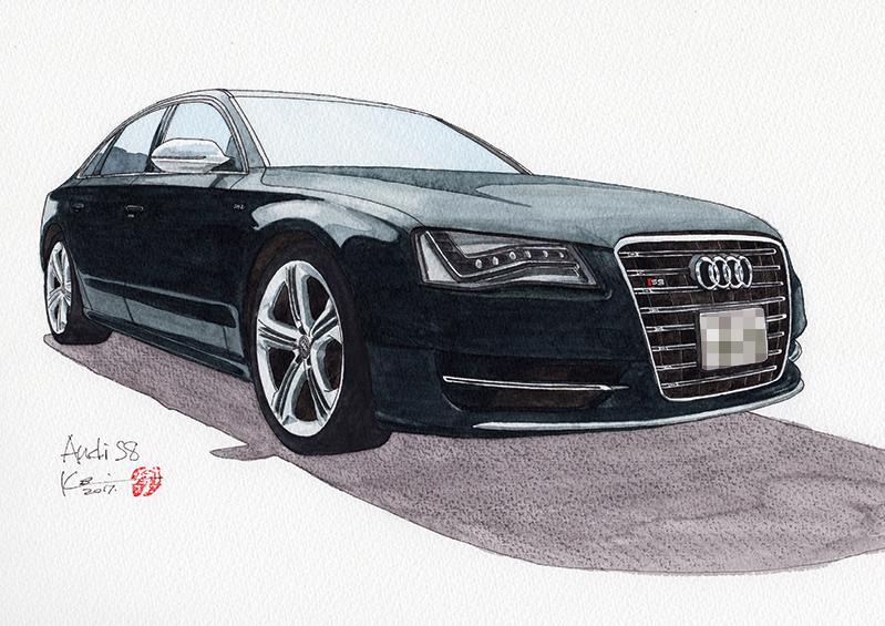 AudiS8_201703.jpg
