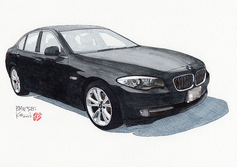 BMW528i_201703.jpg