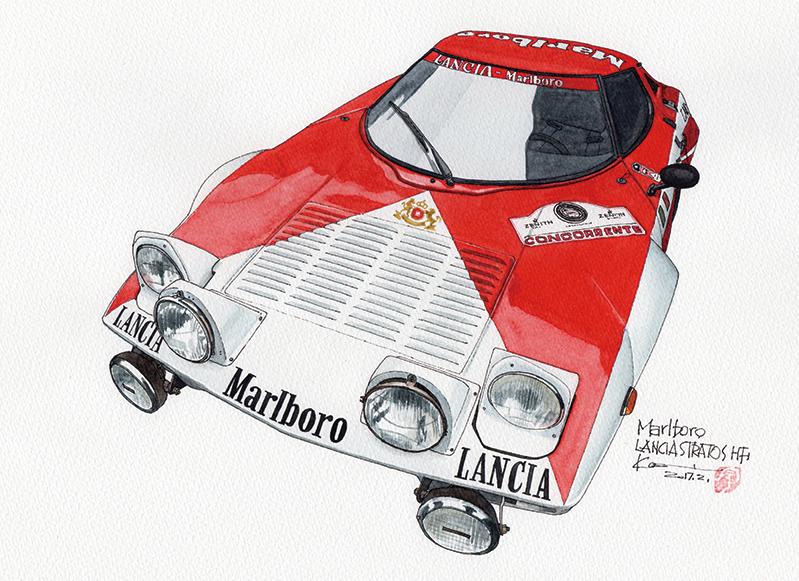 Lancia_Stratos_HF_Marlboro.jpg
