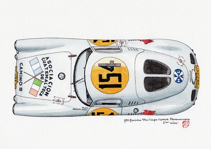 Porsche550_3.jpg