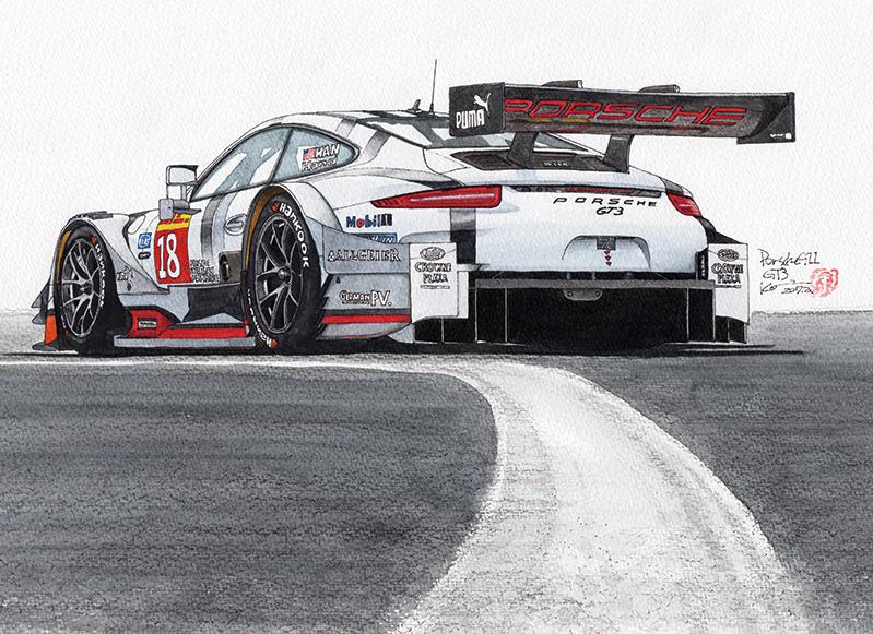 Porsche911GT3.jpg