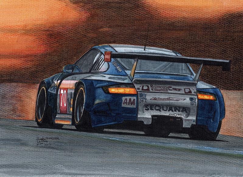 Porsche911GT3_2.jpg
