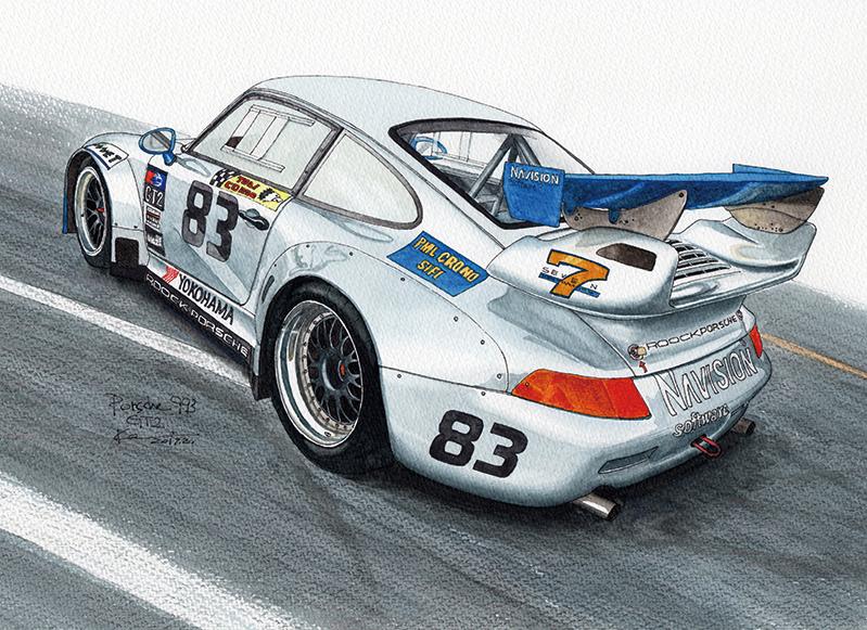 Porsche993-GT2.jpg