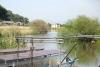 課題A-1船着き場近江八幡水郷