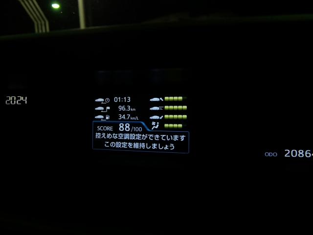 DSCF2841.jpg