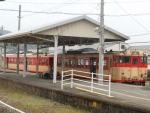 66国鉄色(2017.4.20)