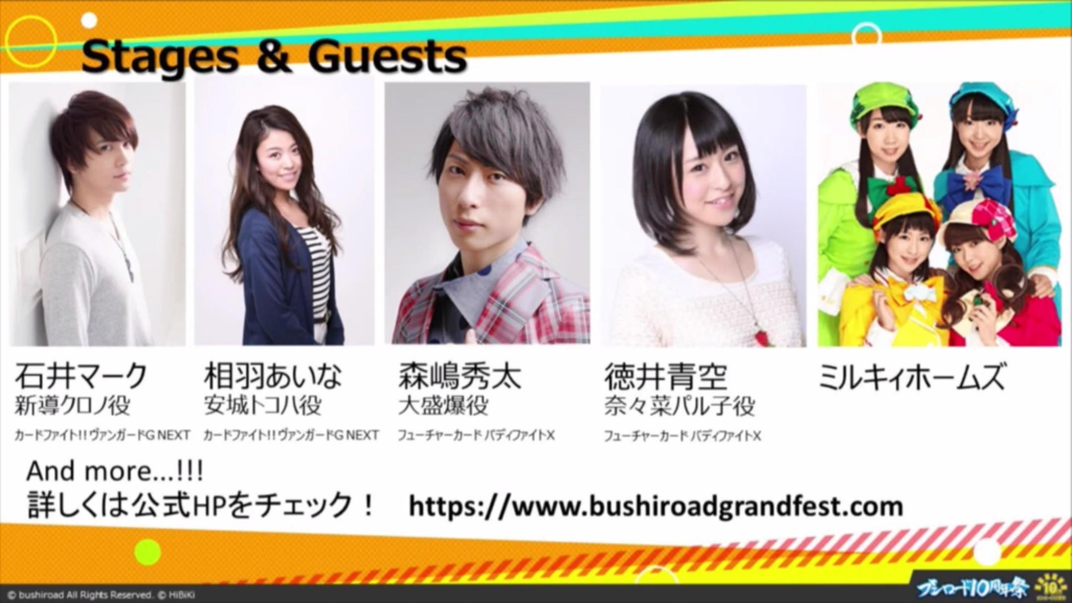 bshi-live-fresh-20170418-005.jpg