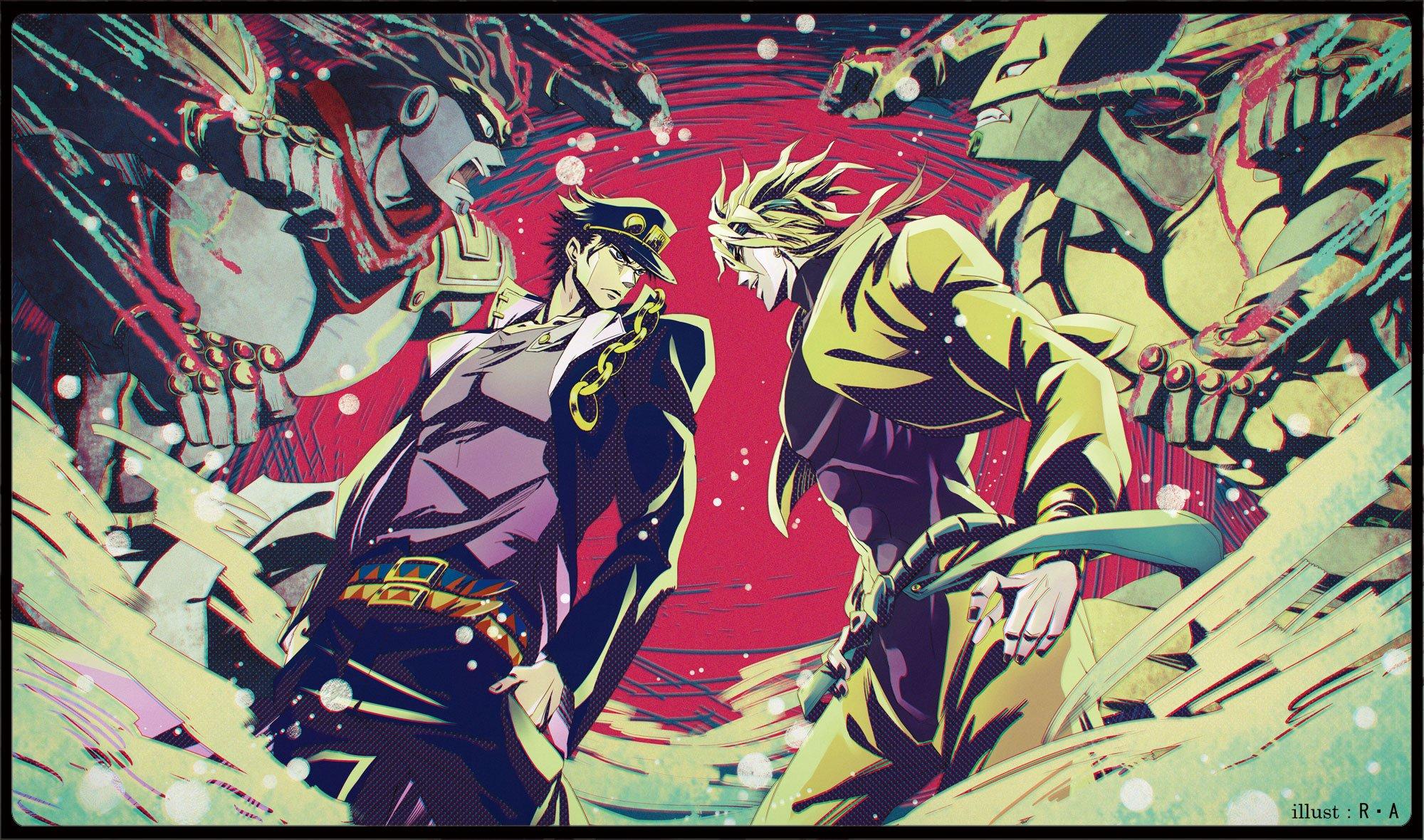 comic1-11-bt-004.jpg