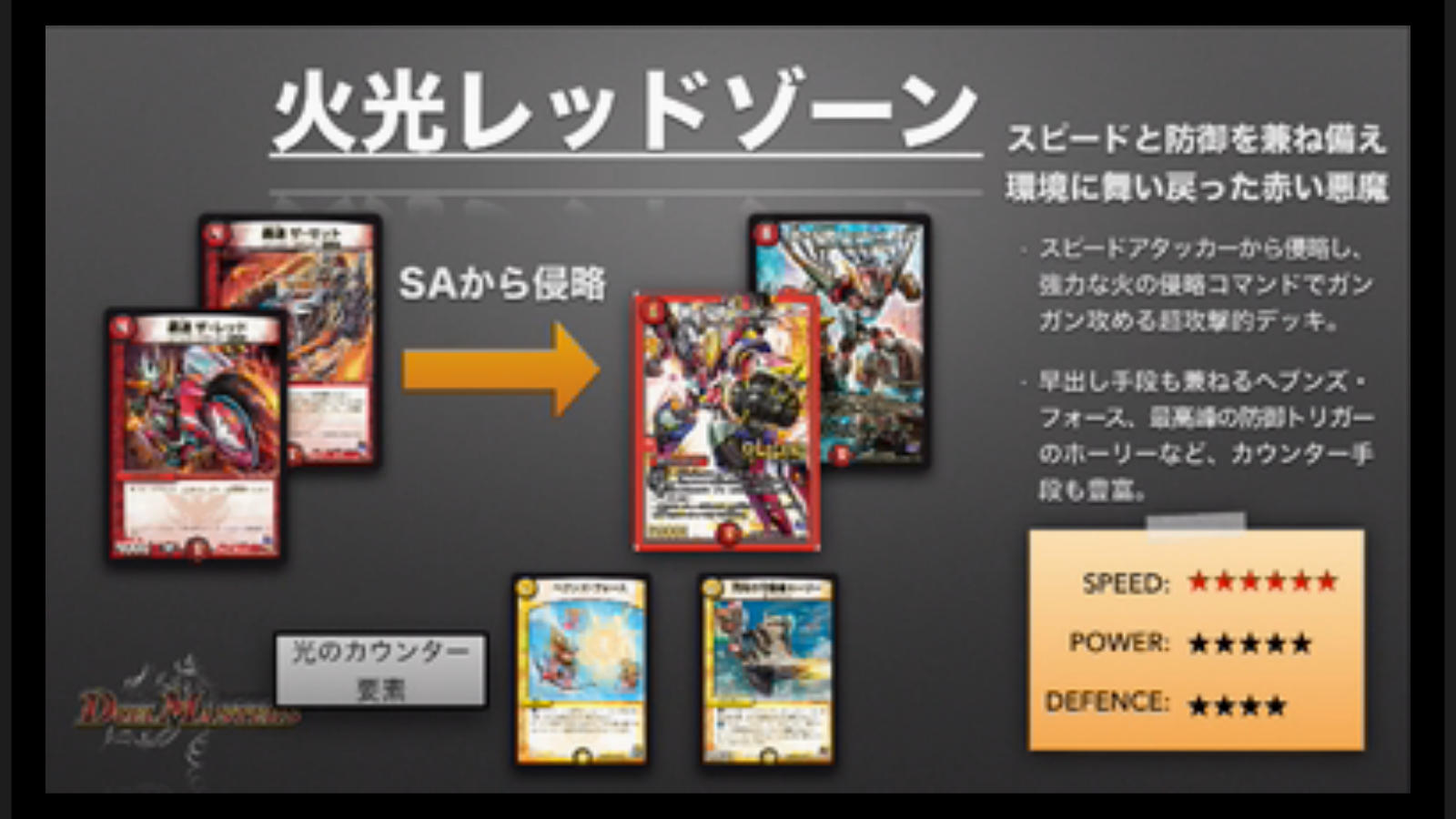 dm-kakumei-finalcup-news-170226-010.jpg