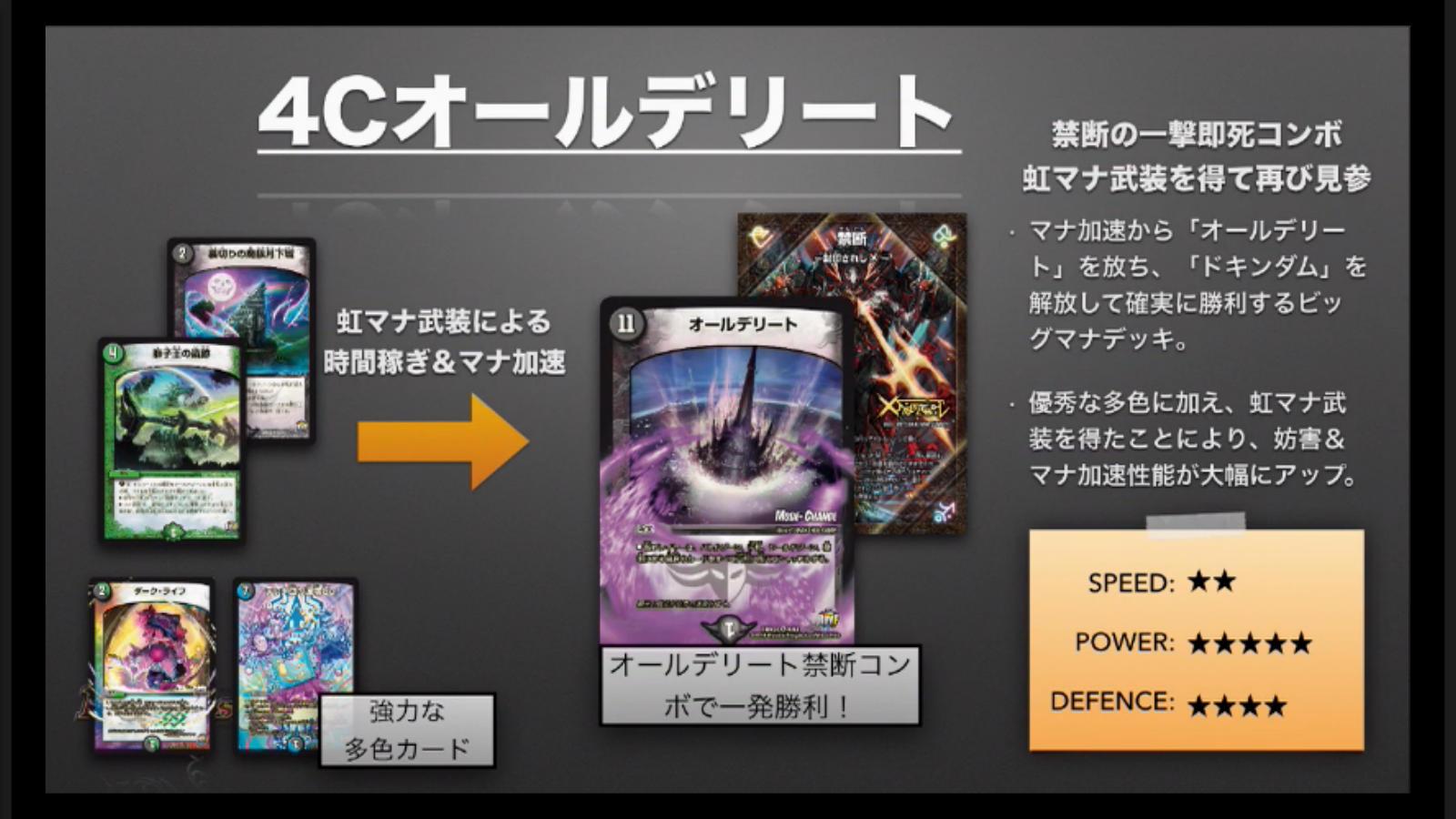 dm-kakumei-finalcup-news-170226-023.jpg