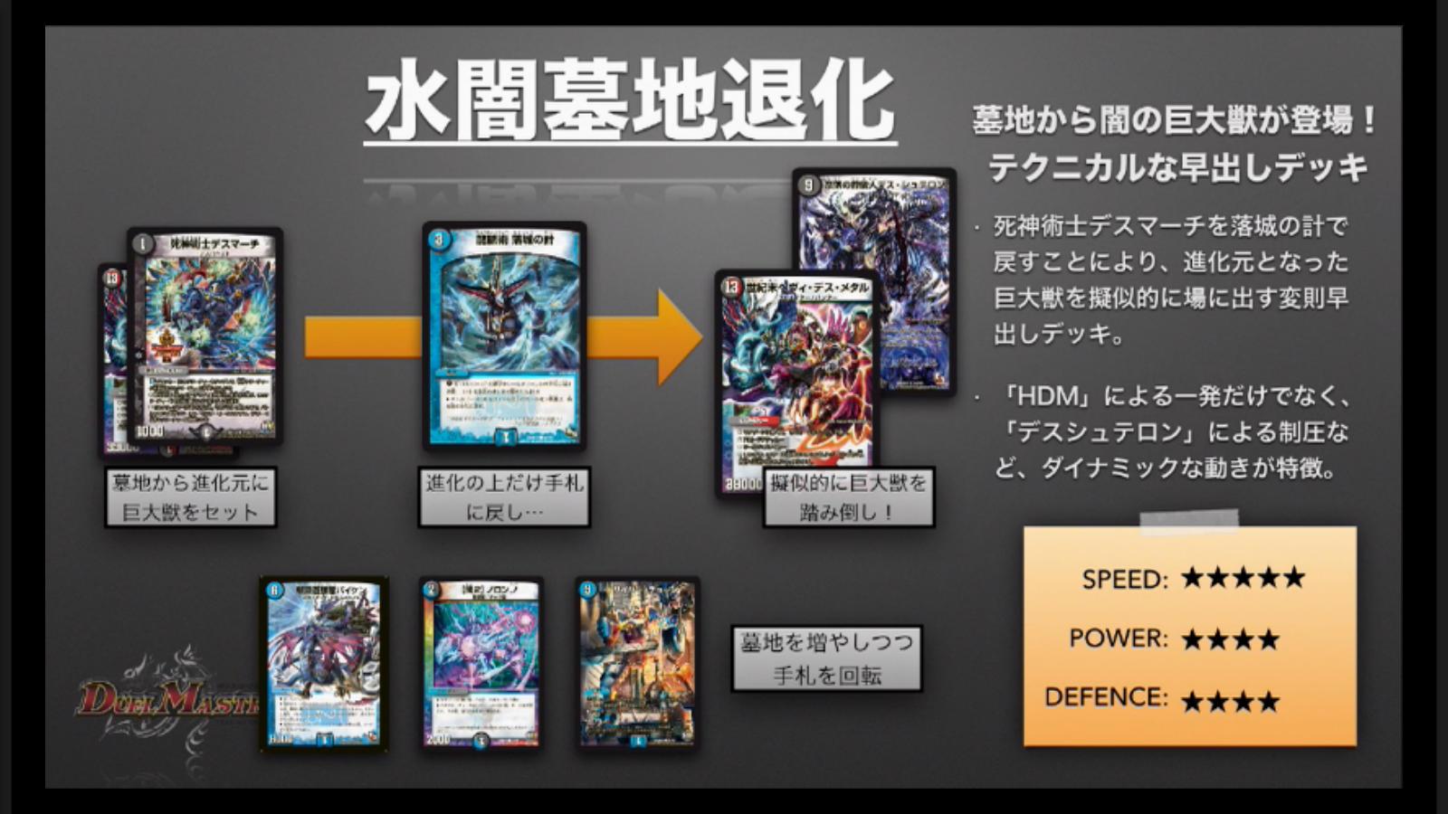dm-kakumei-finalcup-news-170226-038.jpg