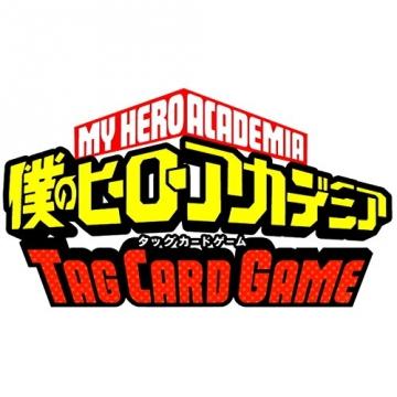 hero_tcg_logo.jpg