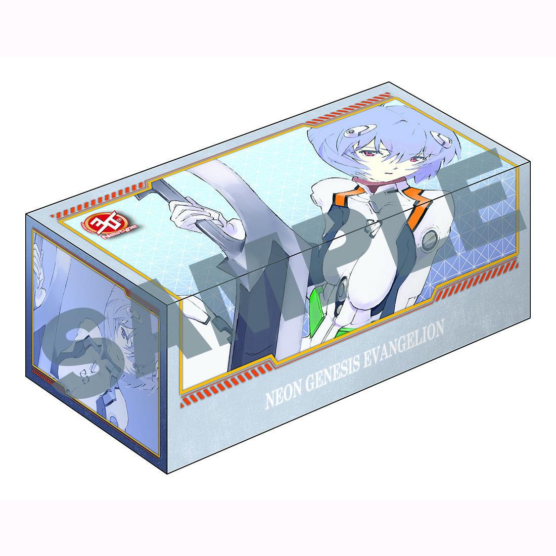 kadokawa20170227-cardbox-newtype-30th-1.jpg